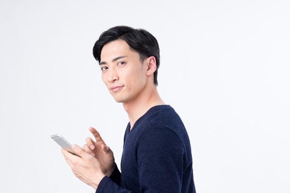 婚活アプリの退会方法