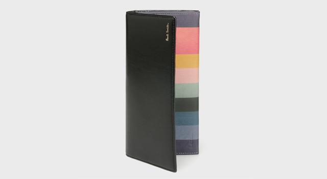 ポール・スミスの財布