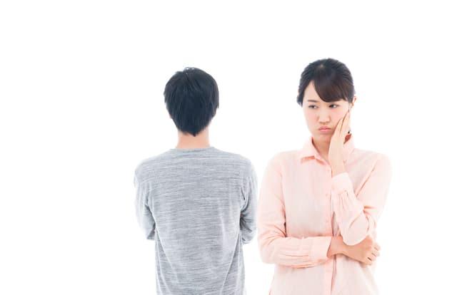 ときめかない、恋愛感情が沸かない…恋愛をしたい婚活女子向けチェックリスト