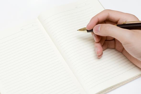 SNS婚活ができるブライダルネットで日記を書いてみた結果