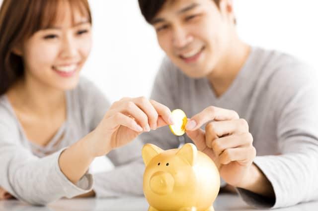 年収が低い男性と結婚して幸せになるには ずっと低収入な男性の特徴