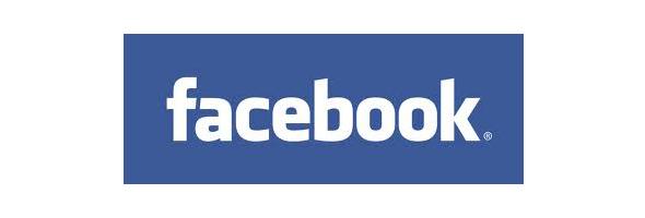 Facebookで婚活