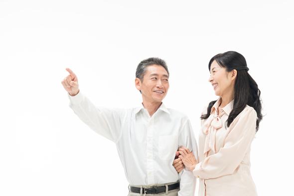 【50代の婚活】未婚者はどこで出会いを見つけているのでしょうか?
