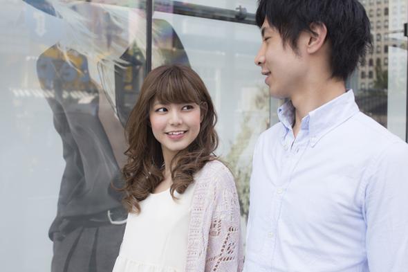 【初デート】ネット婚活で初めて会う時に気をつけたい3つの注意点