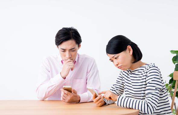 婚活サイトで知り合って初めてのデートが終わった後、なんてメール・ラインすべき?