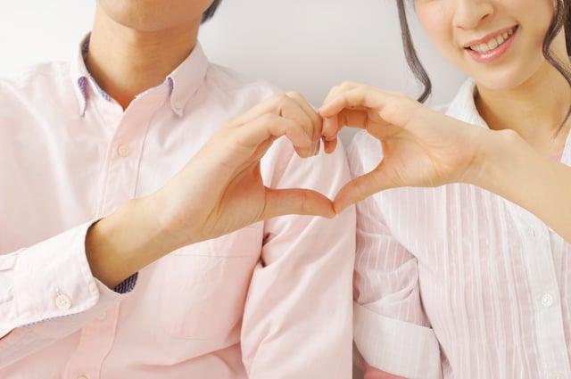 結婚と恋愛は別物?男女の結婚観の違いと円満な夫婦生活の秘訣