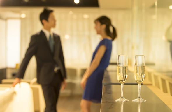 【すぐ使える】婚活でハイステータス男性を本気にさせる3つのポイント