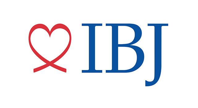IBJメンバーズは成婚率が高いだけじゃない 婚約まで導く評判のサービスとは