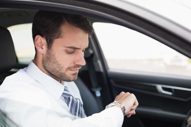 30代男性が身につけたい、女性受けが良い腕時計ブランドランキング
