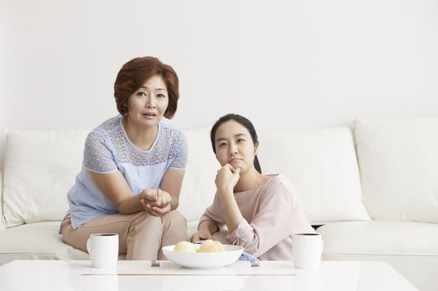 親が口出しする婚活は失敗しやすい 代理婚活や過干渉の改善法