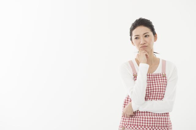 専業主婦になりたいならどうすべき?働きたくない、だけではなれない現実