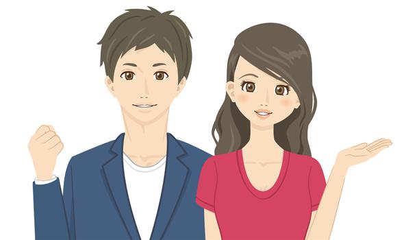 安心が一番!おすすめの婚活(お見合い)サイトランキングTOP5