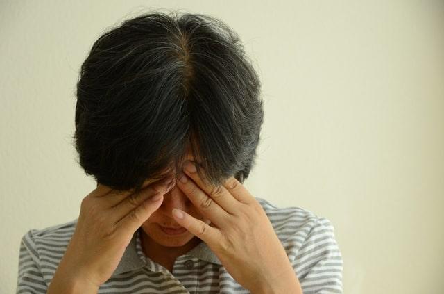 熟年離婚で後悔する女性たち その後の生活に困らない準備を