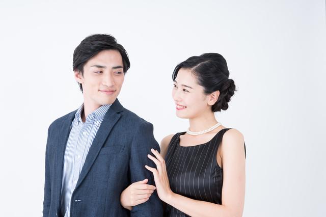 エグゼクティブ男性が多い結婚相談所を比較 セレブ婚に憧れる女性向け