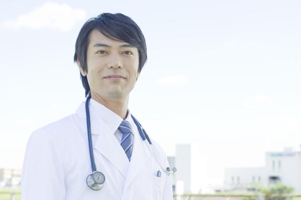 【セレブ婚】結婚相談所「誠心」で医者と結婚できる可能性はどのくらい?