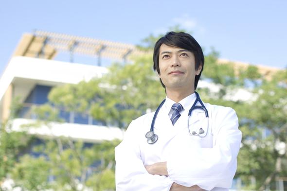 結婚相談所「誠心」はなぜ歯科医や医師との結婚に強いのか?