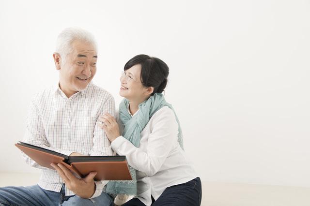 40代・50代以上向けプランがある結婚相談所を比較 シニアの婚活を成功させるには
