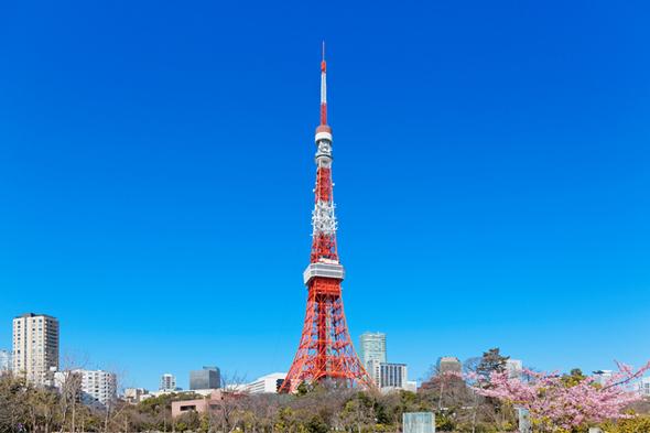 東京タワーの画像 p1_30
