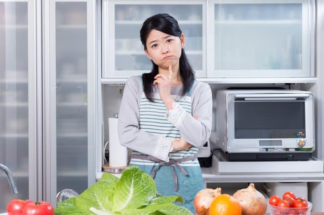 料理ができないと結婚できない?男女の本音と「料理婚活」とは